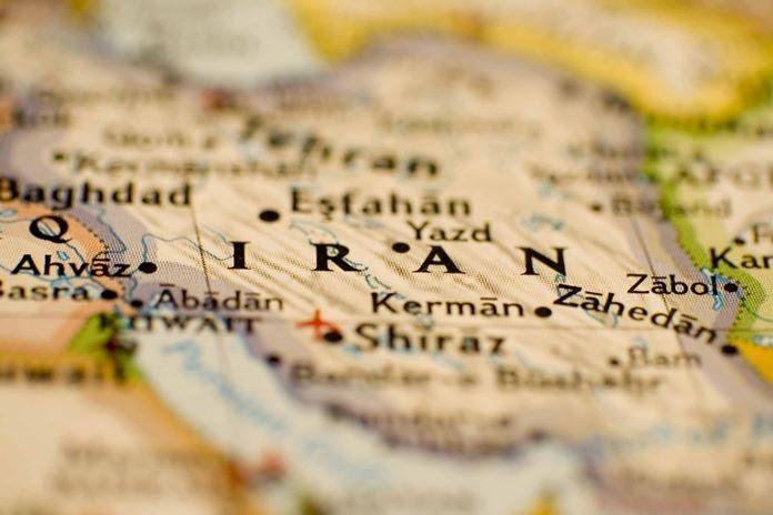 İran, gezilecek yerleri ile olağanüstü bir gezi deneyimi sunmaktadır.