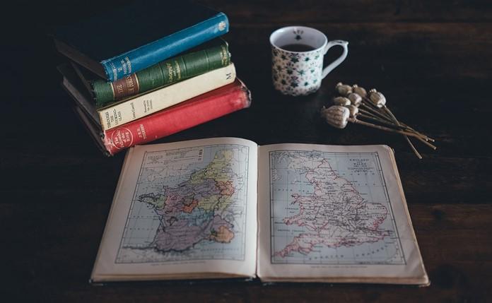 Seyahate çıkmadan önce yanınıza almanız gereken belgeler hakkında bilgi.