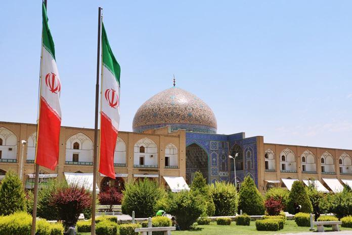 İsfahan Seyahat Rehberi