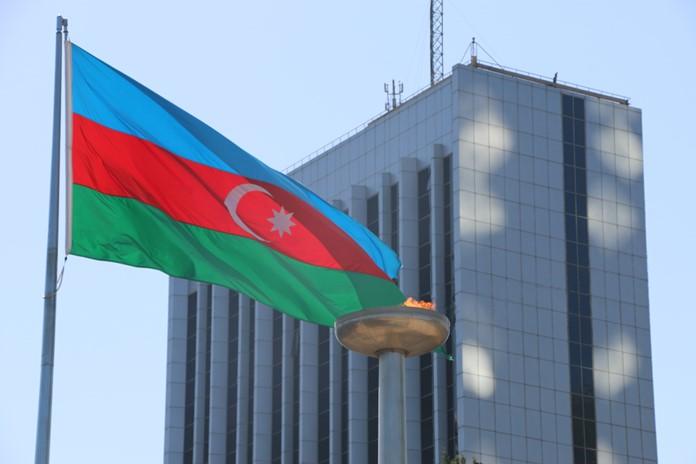 Azerbaycan Hakkında Bilgi