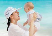 Bebekle seyahat öncesi yanınıza almanız gerekenler ile ilgili detaylı bir bilgiye sahip olmanız sizlerin seyahatiniz sırasında zor durumda kalmanızı da engelleyecektir.