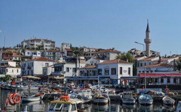 Muhteşem bir haftasonu tatili için birbirinden güzel destinasyonlar hakkında bilgi.