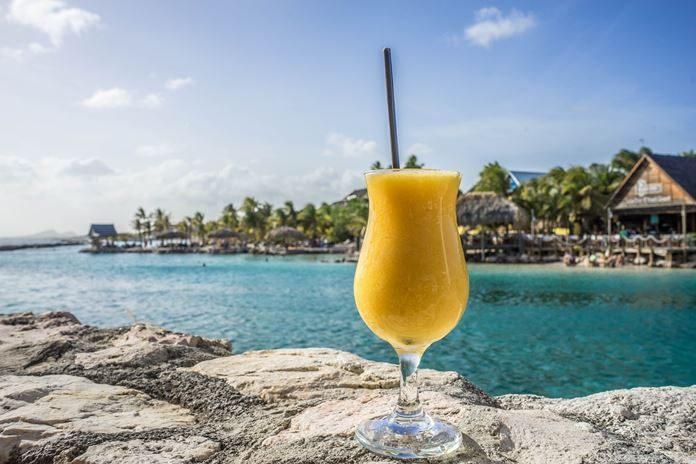 Deniz tatili faydaları hakkında bilgi.