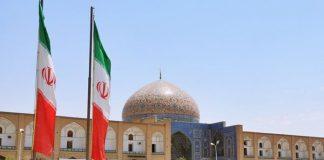 İran'ın en büyük şehirleri arasında 3. sırada yer alan İsfahan, kendi içinde özel bir bütün olan metropol şehir görünümüne sahiptir.