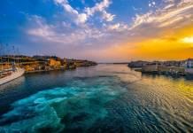 Ekonomik aile tatili yerleri: Malta
