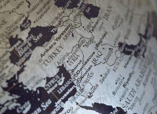 Sizler de kendinizi bir gezgin olarak görüyorsanız o zaman seyahat haritaları ile keyifli ve bir o kadar da konforlu bir yolculuk yapabilirsiniz.
