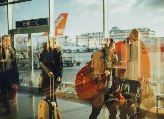 Ucuz uçak bileti nasıl bulunur? sorusuna cevap veren bilgiler.
