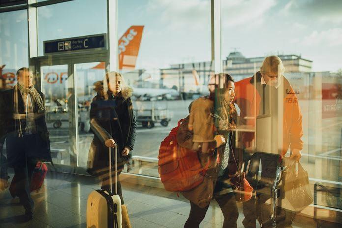 Havayolu şirketlerine servet ödemek istemiyorsanız, ucuz uçak bileti için kolları sıvayın. Çünkü bu iş biraz uzmanlık gerektiriyor.
