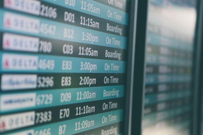 İnternet üzerinden online uçak bileti almadan önce dikkat edilmesi gereken en önemli husus; tercih edilen sitenin güvenli olup olmadığıdır.