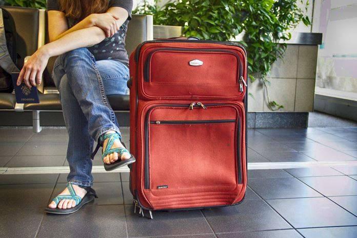 Seyahat öncesi yapılması gereken bir dizi kontroller vardır. Bu hazırlıkları yapmanız seyahatlerinizi daha sorunsuz ve keyifli hale getirecektir.