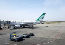 Uçak Bileti Rezervasyon