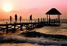 Eşiniz ve çocuklarınızla birlikte ucuz aile tatili yapmak için seyahat planlamanızı iyi tasarlamalısınız.