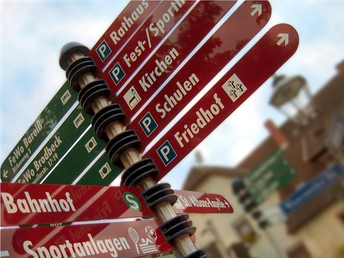 Tatile çıkmadan önce ihtiyaçlarınız doğrultusunda bir şehir seçmeniz uygun olacaktır.