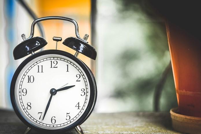 Tatil sürenizi planlama sürecinde yapılacak aktivitelere göre belirleyebilirsiniz.