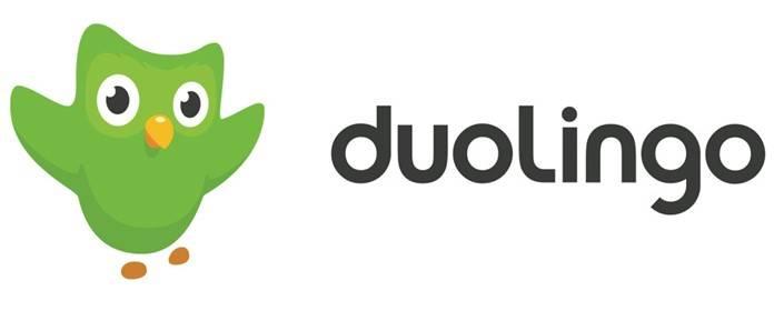 Duolingo Dil Uygulaması