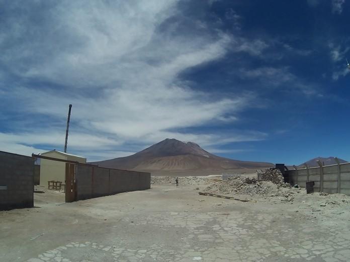 Bolivya nerede ve Bolivya hakkında detaylı bilgilerin verildiği Bolivya Gezi Rehberi yazısını okuyun.