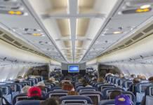 Uçak yolculuğu öncesi bilmeniz gerekenler.