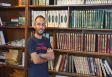 İran Gezisi Hakkında