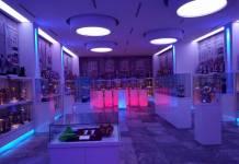 Şamil Ekinci Müzesi
