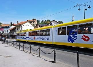Saraybosna Gezi Rehberi: Balkanlardaki en güzel şehirlerden biri olan ve aynı zamanda Bosna Hersek'in de başkenti olan Saraybosna, Türkiye başta olmak üzere çok sayıda Avrupa ülkesinin yoğun ilgi gösterdiği şehirlerden biri.