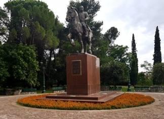 Podgorica Gezi Rehberi