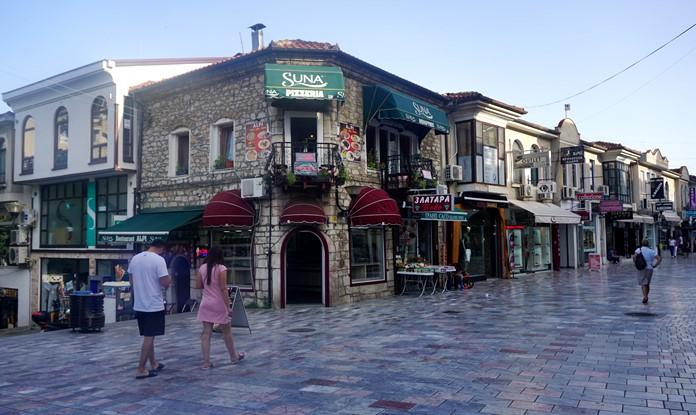 Ohri Alışveriş