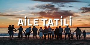 Aile Tatili